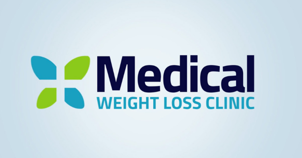 Low dose naltrexone for weight loss picture 2