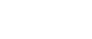 Solidworks Overview - Case Study