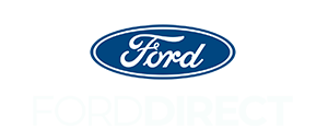 Ford Direct - Case Study