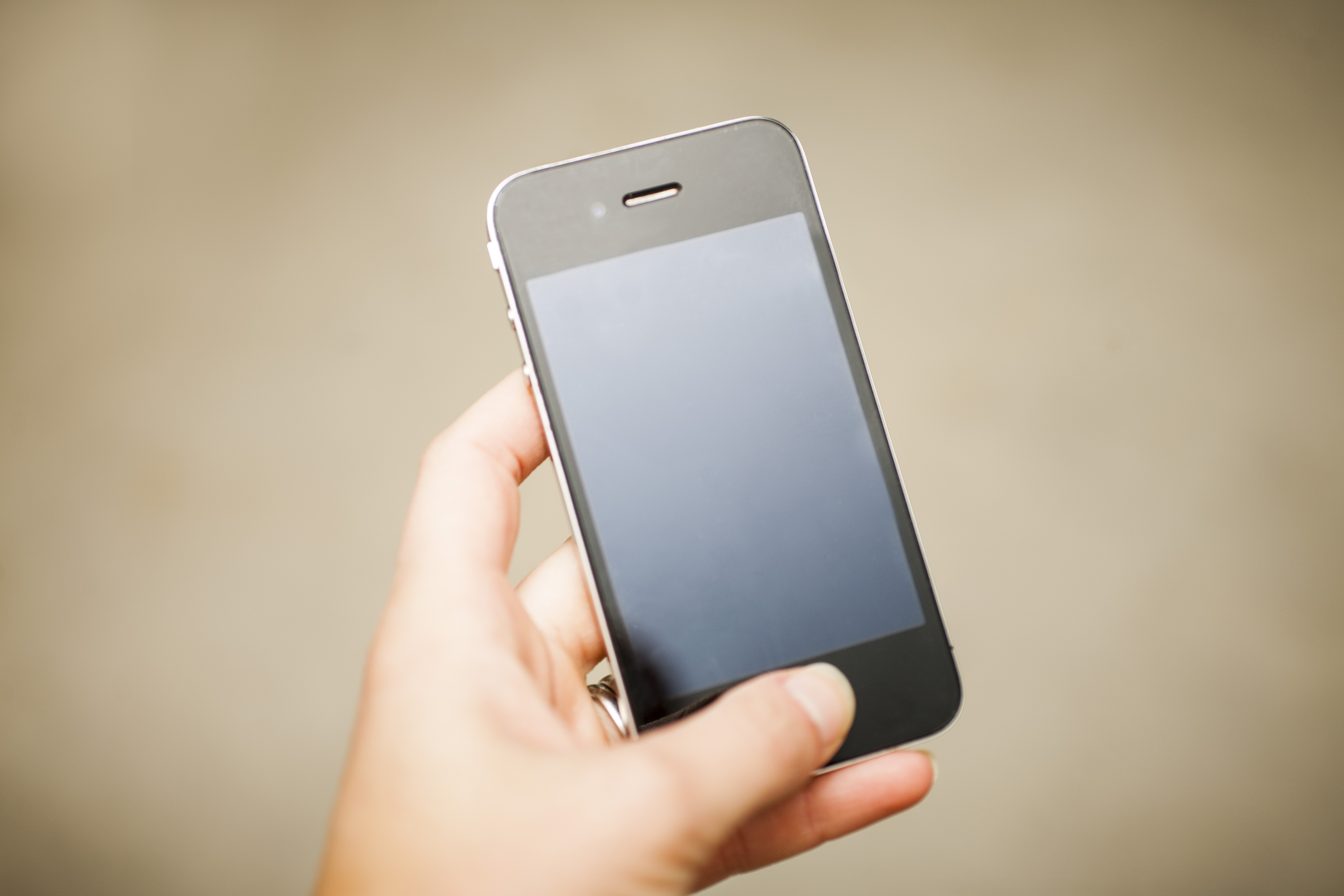 Your brand is talking on mobile. Do you like what it says?