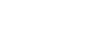 Case Study - Ronald McDonald House Charities - Detroit